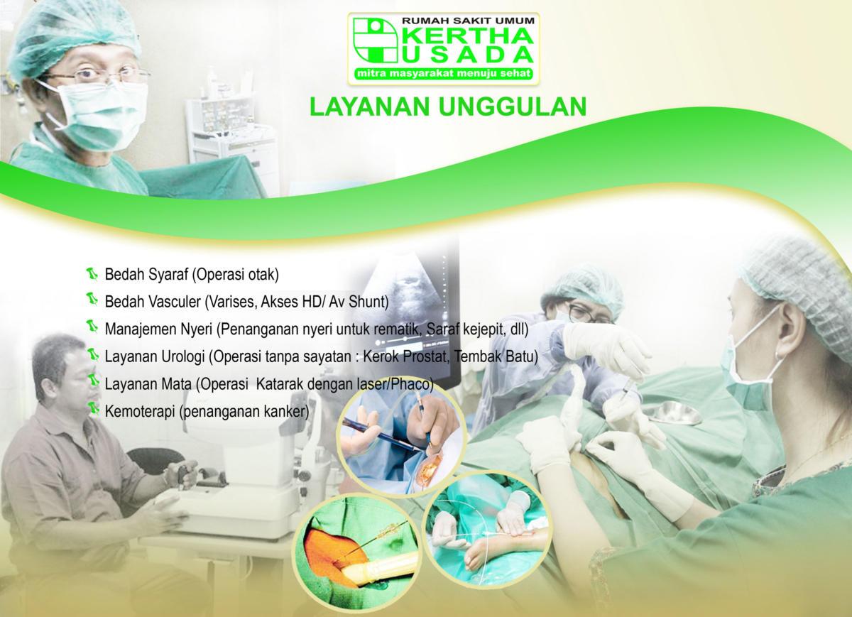 Kelengkapan isian form DPJP pada pasien rawat inap